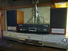 LTH-90DTV