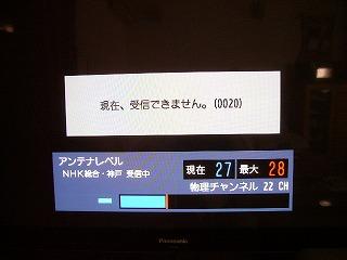 P1290009.jpg