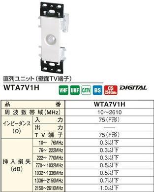 dx-outlets.jpg