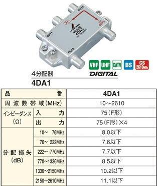dx-splitter.jpg