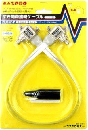 sukima-cable.jpg