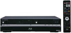 DXBW320の画像