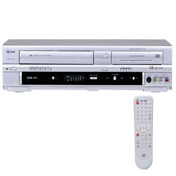 FDRW-1000Vの画像