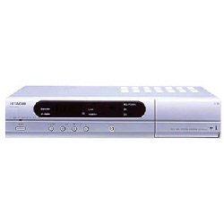 DTU-H5000の画像