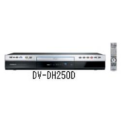 DV-DH250Dの画像