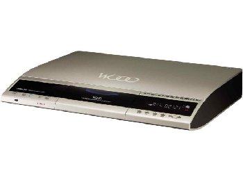 DV-DH500Sの画像