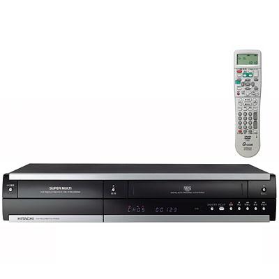 DV-RV8500の画像
