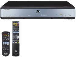 DVR-BZ110の画像