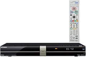 DVR-BZ450の画像