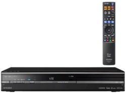 DVR-DS120の画像