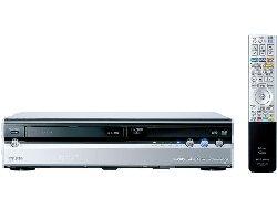 DVR-DV740の画像