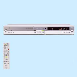 DVR-HE10Wの画像
