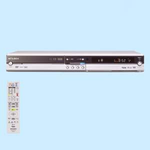 DVR-HE50Wの画像