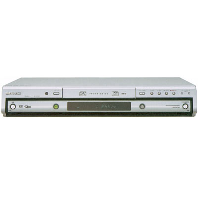 DVR-HE760の画像