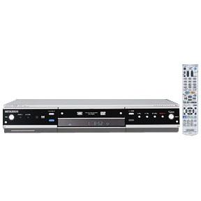 DVR-HE850の画像