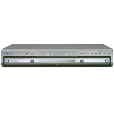 DVR-HG765の画像