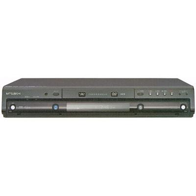 DVR-HG865の画像