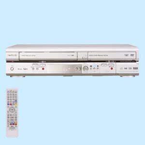 DVR-HS315の画像