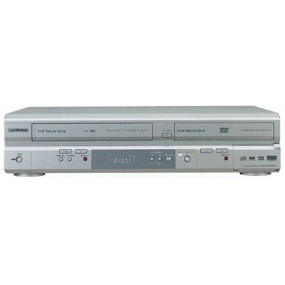 DVR-S310の画像
