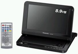 DMP-B200の画像