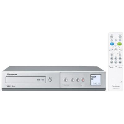 DVR-330Hの画像