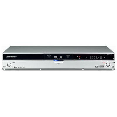 DVR-540Hの画像