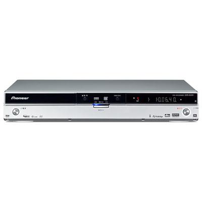 DVR-640Hの画像
