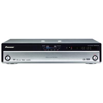 DVR-DT100の画像