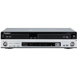 DVR-RT700Dの画像
