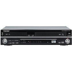 DVR-RT900Dの画像
