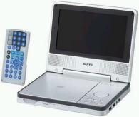 DVD-HP171の画像