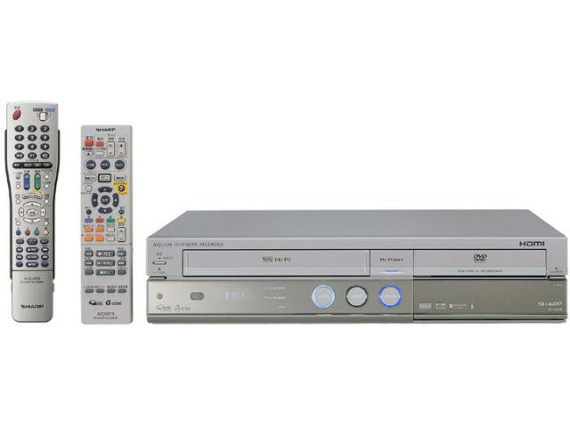 DV-ACV32の画像