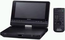 DVP-FX850の画像
