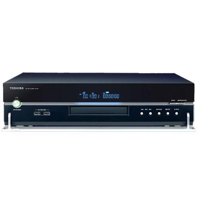 HD-XA1の画像