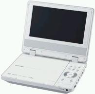SD-P71Sの画像