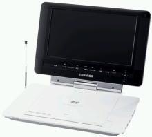 SD-P93DTWの画像