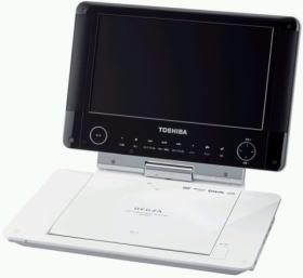 SD-P96DTの画像