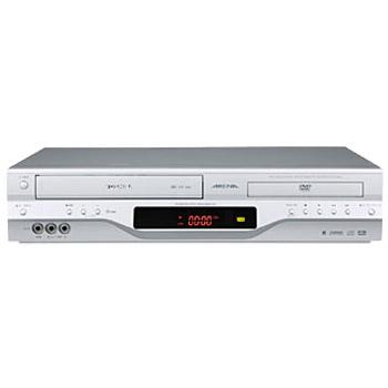 SD-V600の画像