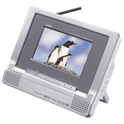 DV-700Wの画像