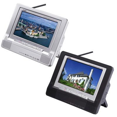 DV-900Wの画像