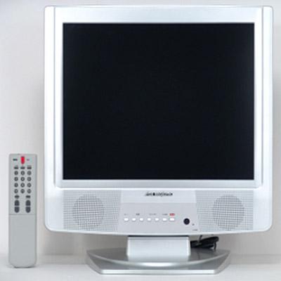 LV-200の画像