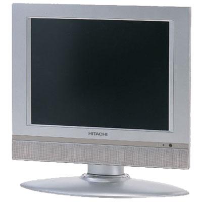 14LCD-1の画像