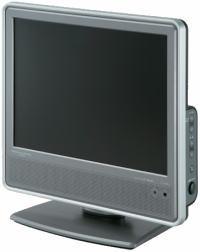 15LCD-S5の画像