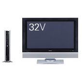 W32-L7000+AVC-7000の画像