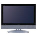 W32L-H8000の画像