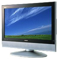 W32L-HR8000の画像