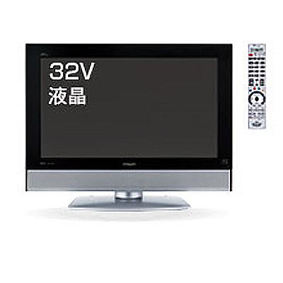 W32L-HR9000の画像