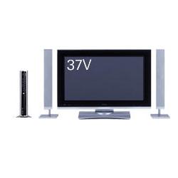 W37-P7000+AVC-HRD7000の画像