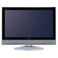 W37L-HR8000の画像
