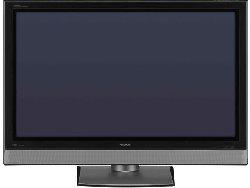 W50P-H10000の画像